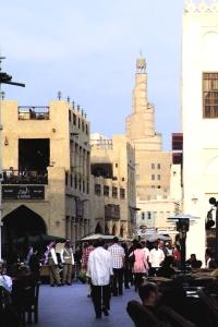Qatar Structure - 189a_cc