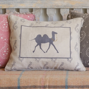 CD189-Linen-Cushion-Graphite-Camel-(BL1996)-JPG-H1