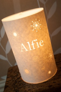 Fireworks Personalised Table Lamp_£65_lukuhome.com