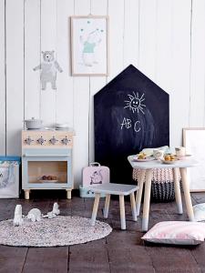 playroom1_aw15