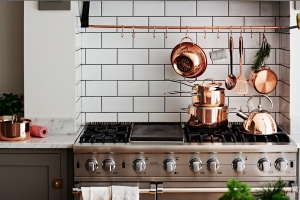 02_AW15_Copper_Kitchen_020