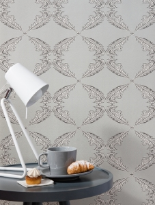 A Theropoda grey Wallpaper Lifestyle