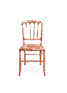 emporium-chair-limited-edition-boca-do-lobo-Rose