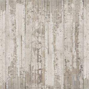 Out There Interiors - Concrete Wallpaper CON-06 by Piet Boon, £199