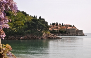 RS912_Aman Sveti Stefan Day