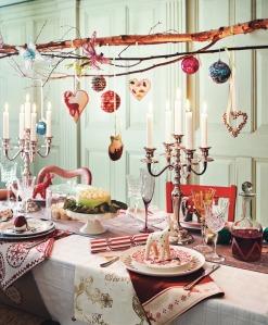 10315_Mel_Yates_HomeSense_Christmas_13_6941_v2_Hi_Res_Jpeg