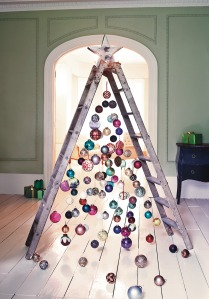 10331_Mel_Yates_HomeSense_Christmas_13_7130_v1_Hi_Res_Jpeg