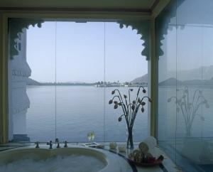27642338-H1-Jagtarang Suite - Bathroom