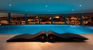 Copy of indoor pool