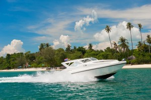 lux3714ed-154040-The Naka Island Speedboat