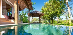 lux3714po-116351-Tropical Pool Villa
