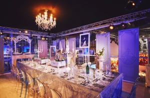 10_PRIVATE DINING_0010_WEB