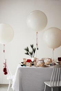 25_Happy_Hols_Dining_827