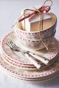 25_Happy_Hols_Dining_853