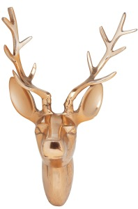9291_Modern_Holiday_-_Copper_Deer_Head_Hi_Res_Jpeg