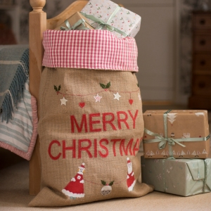 AX052-Christmas-Sack-Mother-Father-Christmas-(BT0091)-JPG-H2