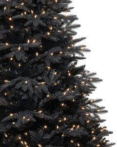 Black_Christmas_Trees-3