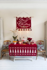 Christmas Celebrations-2