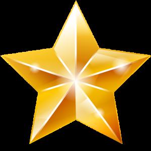 christmas-stars-background-christmas_PNG3743