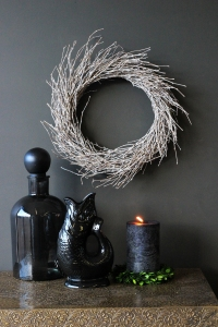 WHITE_TWIGS_CHRISTMAS_WREATH_HIRES