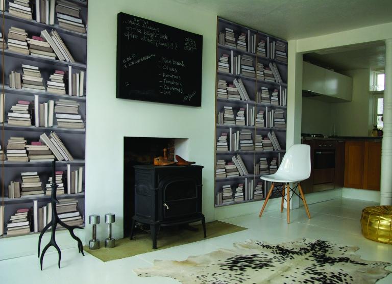 vintage_bookshelf_interior1