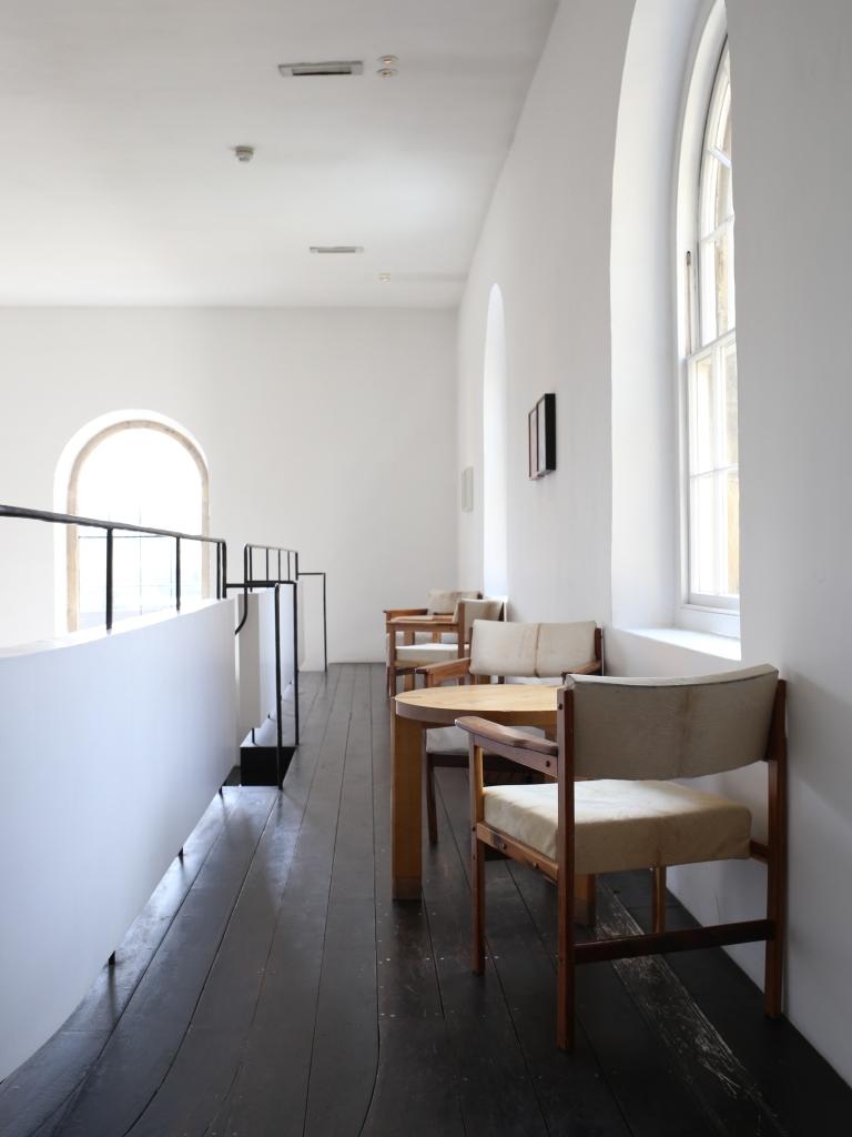 at-the-chapel-helen-powell-design-hunter