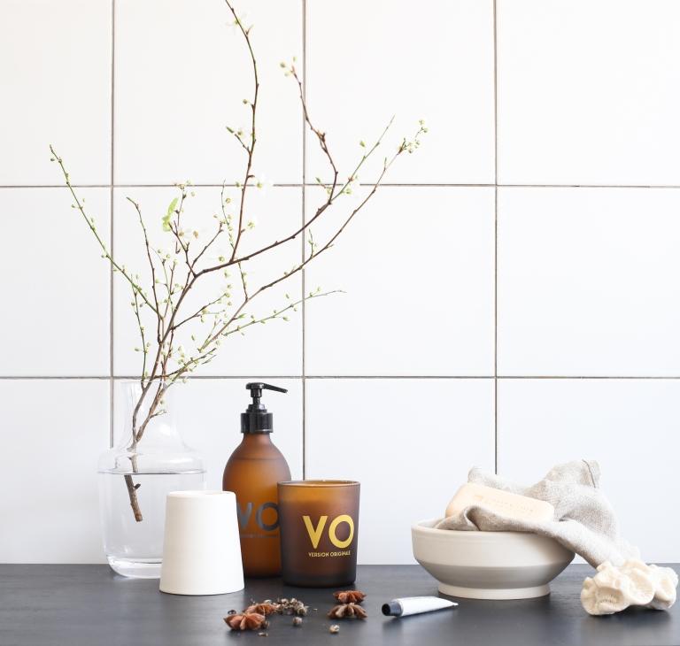 bathroom-helen-powell-design-hunter