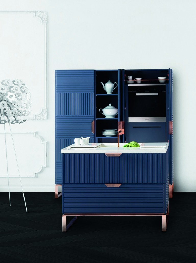 hub-kitchens-miuccia-kitchen-from-tm-italia-available-at-hub-kitchens-bespoke-kitchens-from-u40000-4