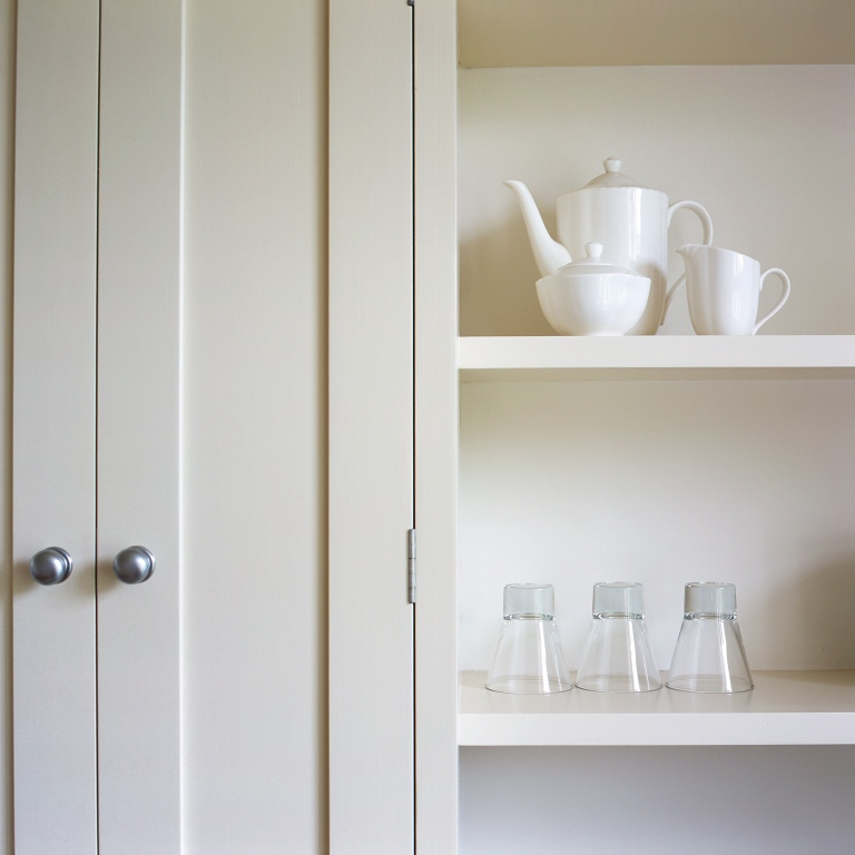 kitchen-cupboards-clunch-2