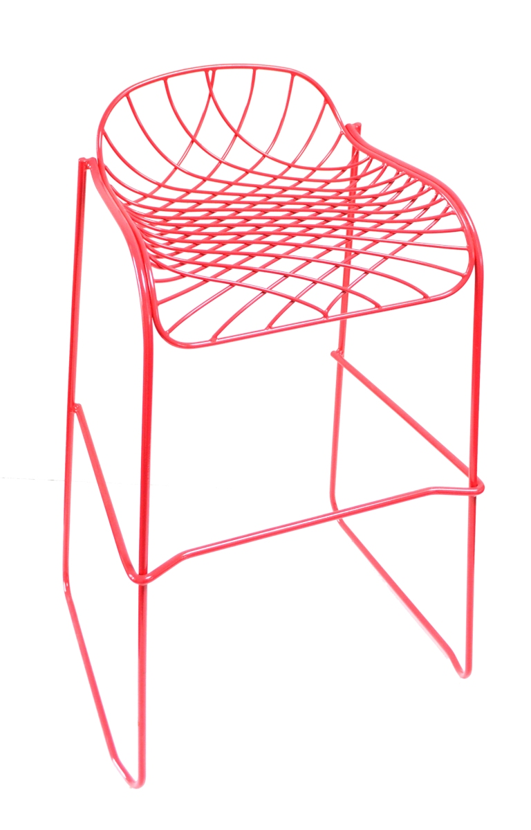 mark-product-net-kitchen-stool-3