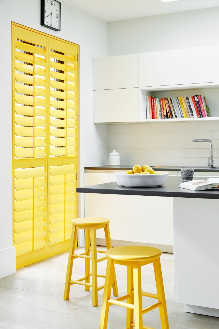 shutterly-fabulous-yellow-kitchen-prices-start-at-290-m%c2%b2-for-standard-colours-and-custom-finishes-are-priced-at-320-m%c2%b2www-shutterlyfabulous-com