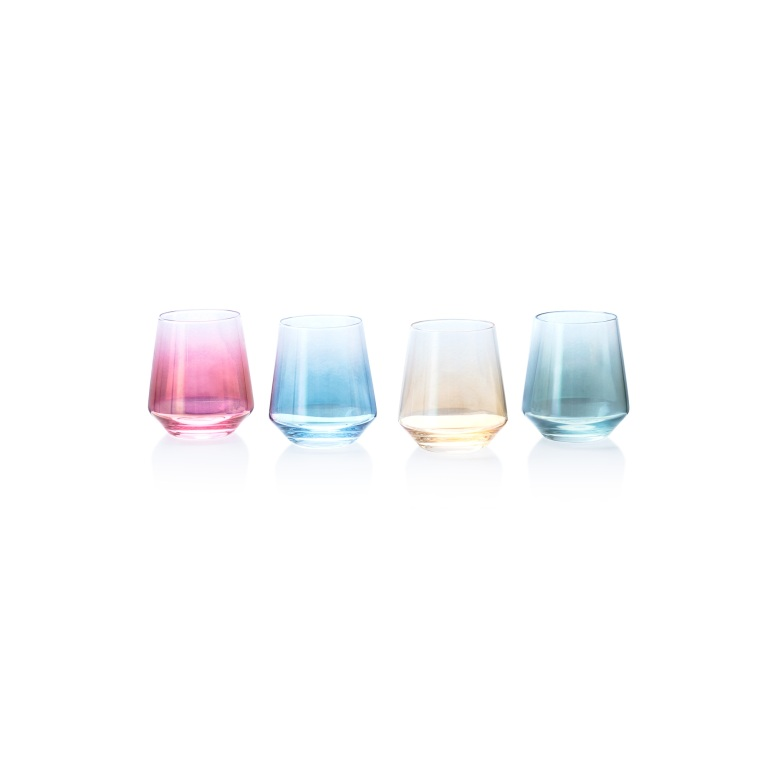 tapio-ombre-tumbler-26-due-october-2