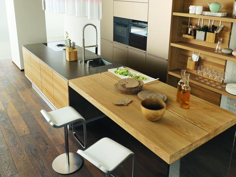 vao-and-linee-kitchen-by-team7_wharfside-co-uk-5