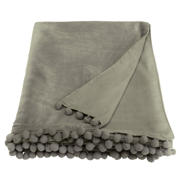 belinda-silver-grey-throw