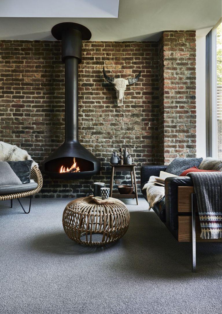 carpetright-rowan-carpet-in-dove-32-99m2-2