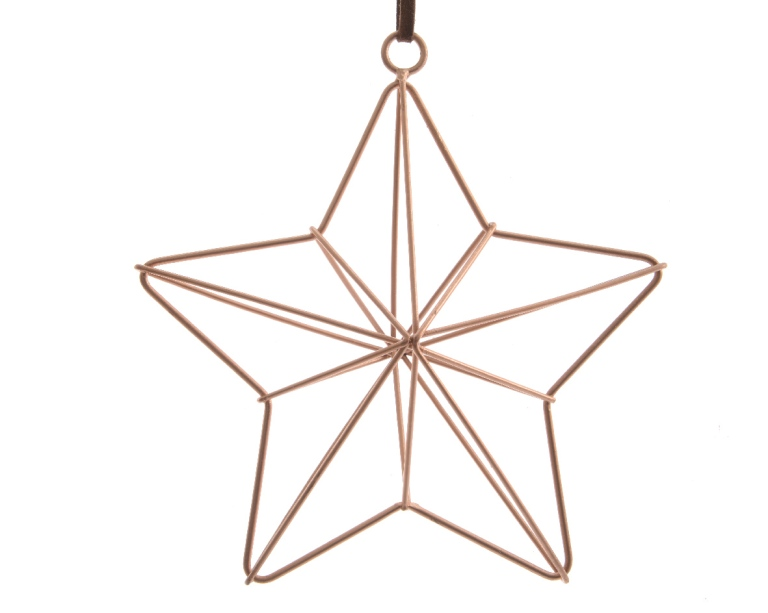 copper-wire-star-17-5x6cm-4-50