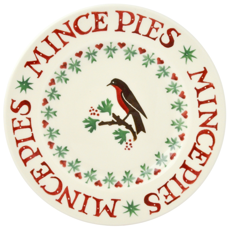 emma-bridgewater-joy-robin-mince-pies-plate-11-95-available-at-bicester-village