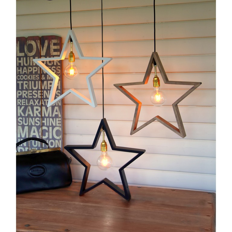 hanging-stars-01