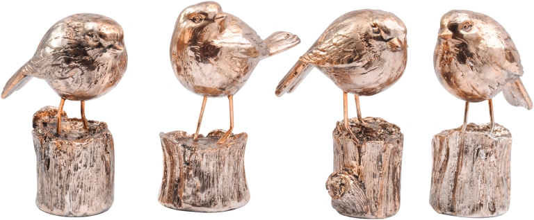 libra-copper-finish-set-of-4-sparrows-25