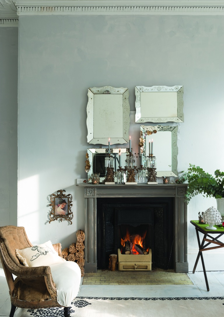 moles-breath-fireplace
