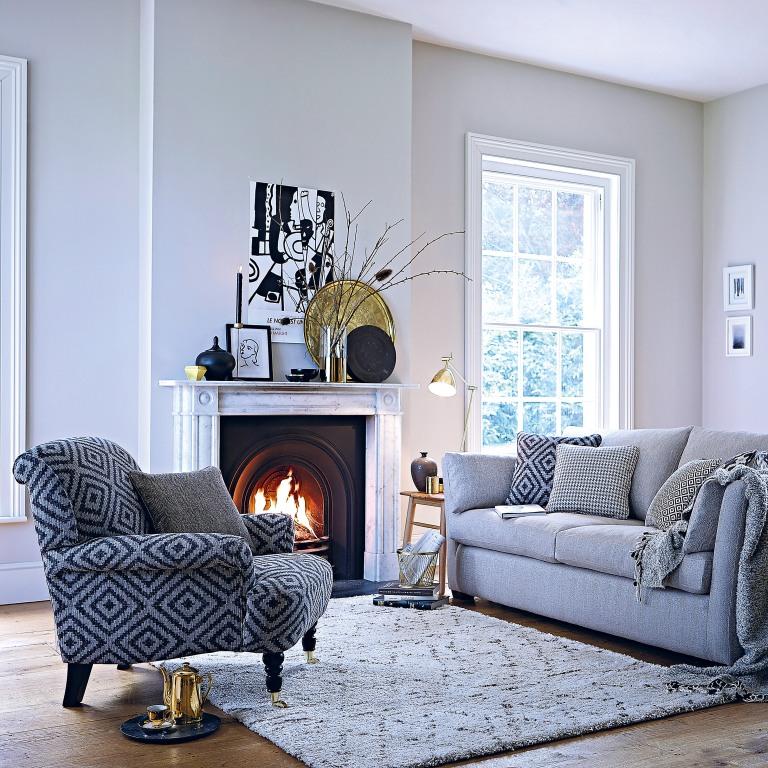 multiyork-l-diplomat-large-sofa-in-farley-fabric-in-oyster-1819