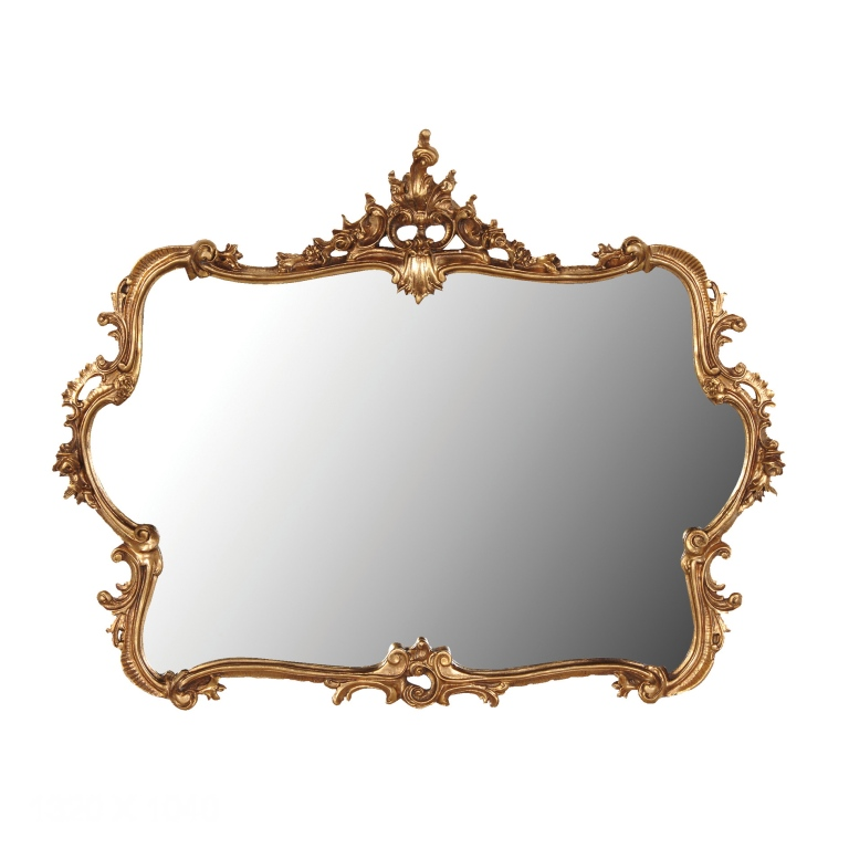 ophelia-gold-over-mantle-mirror