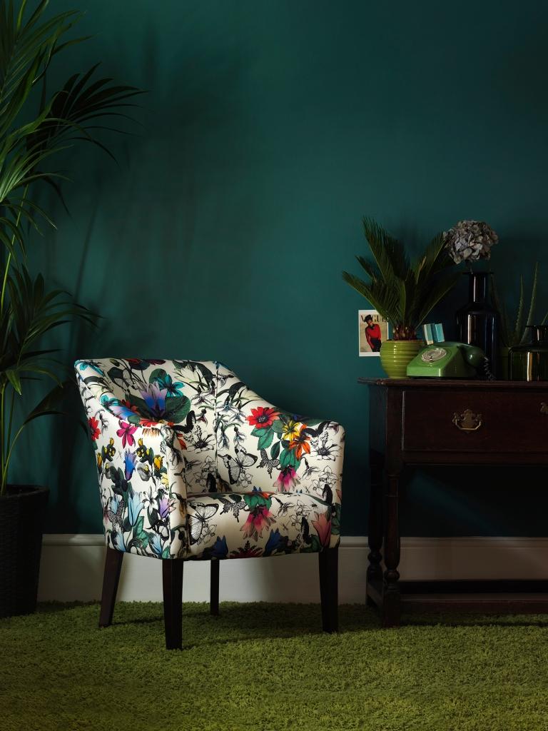 petite-marguerite-chair-in-osborne-little-tulipan-multi-ivory
