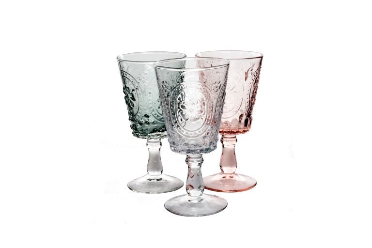 raj-tent-club-tableware-glassware-decorative-wine-glasses-group-portrait