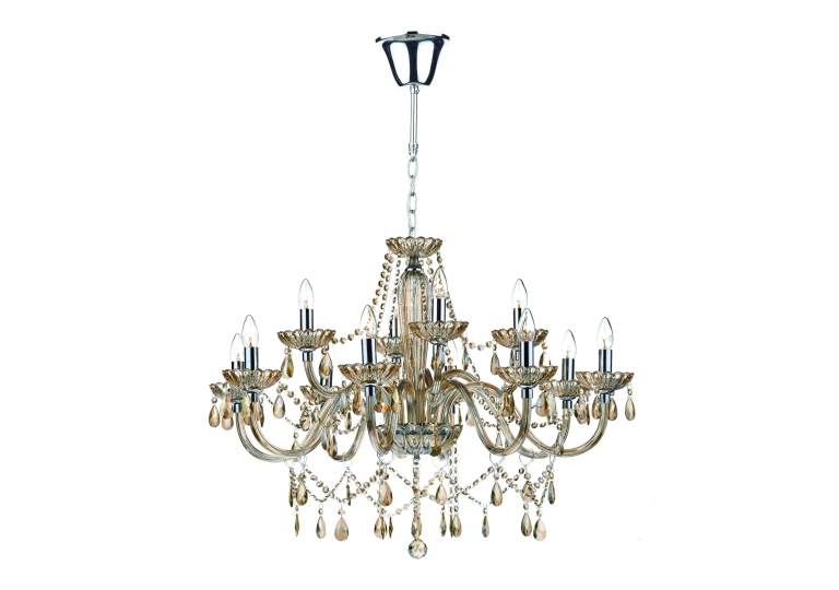 raphael-chandelier-599-furniture-village-www-furniturevillage-co-uk