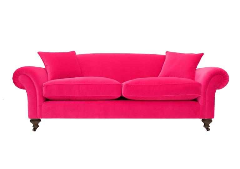 sofas-stuff-matlock-sofa-in-designers-guild-schiaparelli-velvet-portrait
