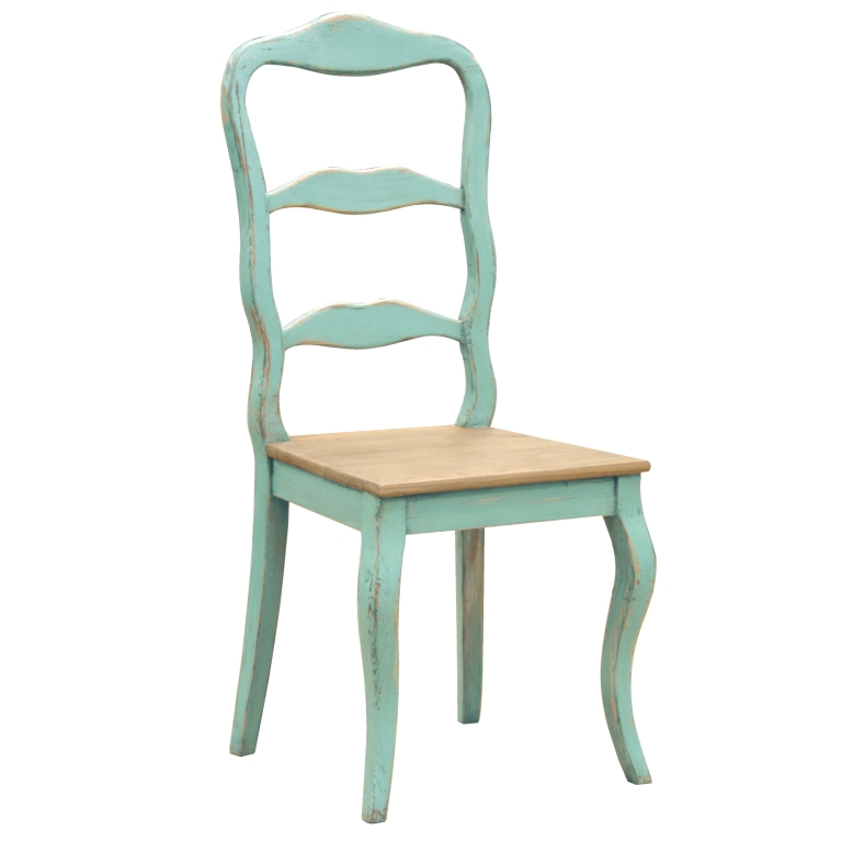 etienne-dining-chair