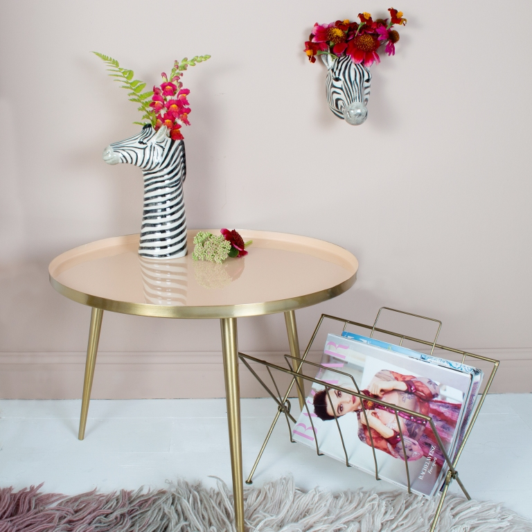 miafleur-pastel-lustre-occasional-table-165-brass-magazine-stand-26-zebra-vases-from-29-95-1
