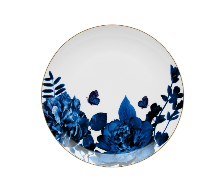 sainsburys-home-butterfly-house-dinner-plate-4