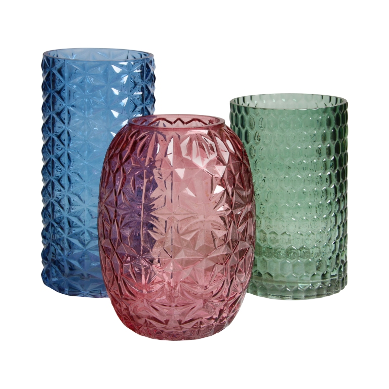 seventies-glass-vases